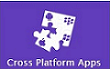Hybrid/cross Platform Development Company in Noida