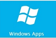 Windows App Development Company in Noida
